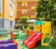 thumbs  - Hotel Residence Torretta Cattolica (60/70)