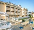 thumbs  - Hotel Derby Exclusive Milano Marittima (8/60)