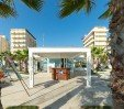 thumbs  - Hotel Diplomatic Riccione (43/43)