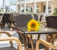 thumbs  - Bestimmte Terrasse - Hotel London Cattolica (8/43)