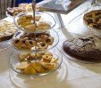 thumbs  - breakfast / buffet - Hotel Ricchi San Giuliano Mare (19/45)