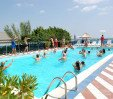 thumbs  - Club Family Hotel Bikini Tropicana Lido di Savio (4/57)