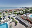 thumbs  - Pool with sea view - Hotel Promenade & Universale Cesenatico Centro (4/80)