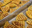 thumbs  - Waffle for breakfast - Hotel Promenade & Universale Cesenatico Centro (35/80)