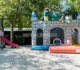 thumbs  - Children's park inflatable castle - Hotel Promenade & Universale Cesenatico Centro (69/80)