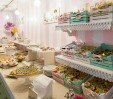 thumbs  - brand new breakfast buffet - Hotel Tre Stelle Rimini Mare (14/45)