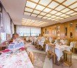 thumbs  - Lunchroom - Hotel Gigliola Igea Marina (15/38)
