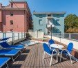 thumbs  - Terrace with whirlpool - Hotel Gigliola Igea Marina (34/38)