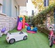 thumbs  - Children's play area - Hotel Gigliola Igea Marina (35/38)