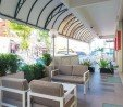 thumbs  - outdoor area hall - Hotel 2000 Rivazzurra di Rimini (8/33)