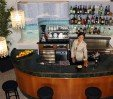 thumbs  - Bar - Hotel Confort Cattolica (8/35)