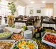 thumbs  - Dining room - buffet - Hotel Confort Cattolica (11/35)