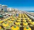 thumbs  - Summer beach scene - Hotel Margareth Riccione (5/40)