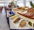 thumbs  - seaside restaurant with a choice of specialties - Hotel Margareth Riccione (16/40)