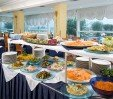 thumbs  - Aperilunch, brunch, parties, cene of September - Hotel Margareth Riccione (20/40)
