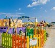 thumbs  - controlled play areas sections - Hotel Margareth Riccione (39/40)