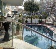 thumbs  - outdoor pool with sun loungers - Best Western Maison B by Hotel Patrizia Rimini Mare (5/61)