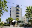 thumbs  - Best Western Maison B by Hotel Patrizia Rimini Mare (2/64)