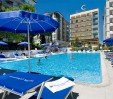 thumbs  - Hotel pool: 200 sqm - Hotel Caravelle Cattolica (2/26)