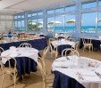 thumbs  - Dining room - Hotel Caravelle Cattolica (17/26)