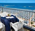 thumbs  - Lunch or dinner directly on the sea - Hotel Caravelle Cattolica (20/26)