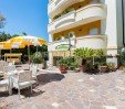 thumbs  - Residence Promenade Cattolica (9/43)
