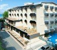 thumbs  - Hotel exterior view - Hotel Handy Sea Cattolica (1/28)