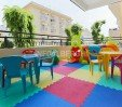 thumbs  - Space games for children - Hotel Handy Sea Cattolica (18/28)