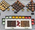 thumbs  - Dessertbuffet - Hotel Meeting Riccione (8/80)