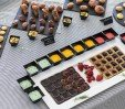 thumbs  - Dessertbuffet - Hotel Meeting Riccione (21/80)