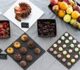 thumbs  - Dessertbuffet - Hotel Meeting Riccione (22/80)