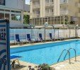 thumbs  - 98mq swimming pool - Hotel Solmar Cattolica (2/49)