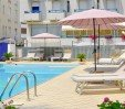 thumbs  - Hotel Solmar Cattolica (3/41)