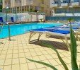 thumbs  - Hotel Solmar Cattolica (5/49)
