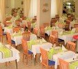 thumbs  - Hotel Solmar Cattolica (11/41)