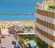 thumbs  - Hotel Solmar Cattolica (41/49)