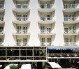 thumbs  - Hotel Solmar Cattolica (7/49)