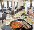 thumbs  - Restaurant - Buffet - Hotel Corallo Riccione (14/61)