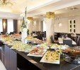 thumbs  - Restaurant - Buffet - Hotel Corallo Riccione (15/61)