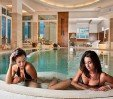thumbs  - Relax-Pool mit Chromotherapie - Hotel Corallo Riccione (52/61)