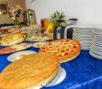 thumbs  - Buffet Lounge - Hotel Till Riccione (21/34)