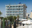 thumbs  - seafront suite - Waldorf Suite Hotel Rimini Mare (2/30)