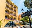 thumbs  - Completely renovated structure - Hotel Vanni Misano Adriatico (2/52)