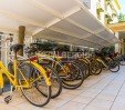 thumbs  - Bicycles available free of charge - Hotel Vanni Misano Adriatico (48/52)