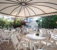 thumbs  - Hotel Dover Cervia (7/21)