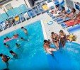 thumbs  - outdoor pool, heated and with whirlpool - Hotel Internazionale Igea Marina (4/75)
