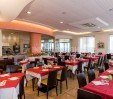 thumbs  - Restaurant room and kitchen without gluten - Hotel Internazionale Igea Marina (12/71)