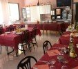 thumbs  - Lunchroom - Hotel Fiorella Rimini Mare (8/37)
