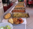 thumbs  - Vegetable buffet - Hotel Fiorella Rimini Mare (11/37)