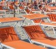 thumbs  - Hotel Trionfal Milano Marittima (22/28)